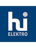 H-I Elektro AS